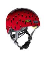 Nutcase Baby Nutty Very Berry Baby MIPS Helmet