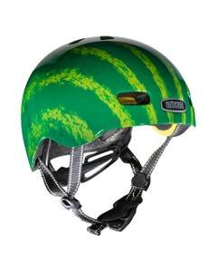 Nutcase Baby Nutty Watermelon Baby MIPS Helmet