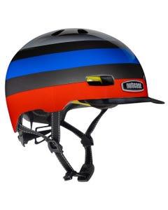 Nutcase Little Nutty Captain Youth MIPS Helmet