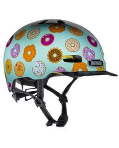 Nutcase Little Nutty Doh Toddler MIPS Helmet