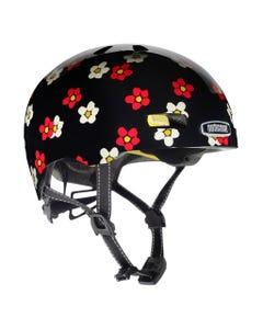 Nutcase Street Fun Flor-All MIPS Helmet