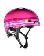 Nutcase Street Offshore MIPS Helmet