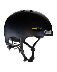 Nutcase Street Onyx MIPS Helmet