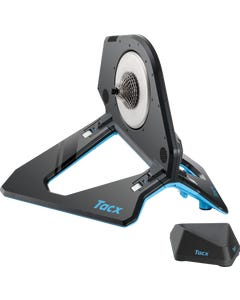 Tacx NEO 2T Smart Indoor Trainer