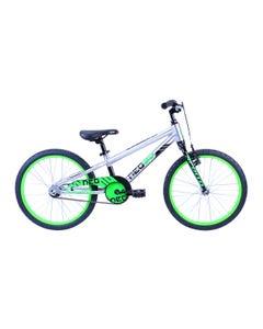 Neo Boys 20 Green (2020)