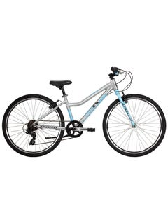 Neo 26 7s Kids Bike Sky Blue/Charcoal (2020)