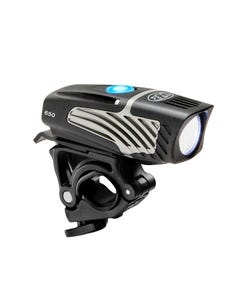 NiteRider Lumina Micro 650 Lumens Front Light