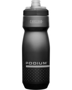 Camelbak Podium Bottle Black 0.7L