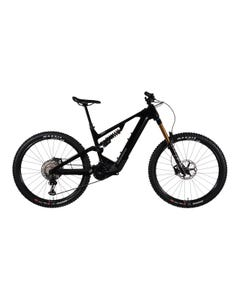 Norco Range VLT C1 Electric Mountain Bike - Battery Not Included