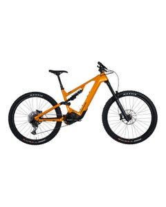 Norco Range VLT C2 Electric Mountain Bike - Battery Sold Separately