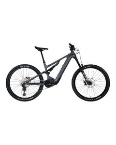 Norco Range VLT A1 Electric Mountain Bike - Battery Sold Separately
