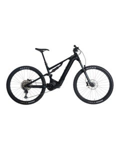 Norco Fluid VLT A1 Electric Mountain Bike - Battery Sold Separately