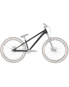 """Norco Rampage Frame 26"""" Charcoal Lichen (2020)"""