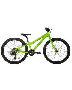 Norco Storm 4.3 Boys Mountain Bike Green (2021)
