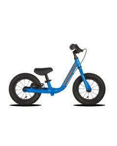 Norco Runner 12 Boys Bike Blue/Orange (2021)
