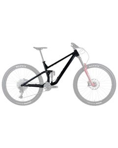 Norco Sight A 29 Mountain Bike Frame Black/Black (2021)