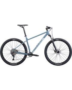 Norco Storm 2 29 Mountain Bike Blue/Grey (2021)