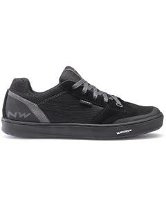 Northwave Tribe Shoes Black