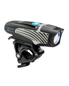 NiteRider Lumina 1200 Lumens  Boost Front Light