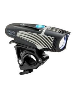 NiteRider Lumina 1000 Lumens Boost Front Light