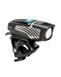 NiteRider Lumina Micro 850 Lumens Front Light