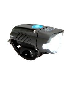 NiteRider Lumina Swift 500 Lumens Front Light