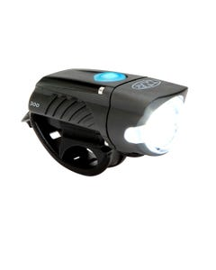 NiteRider Lumina Swift 300 Lumens Front Light