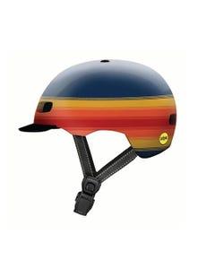 Nutcase Street 1863 MIPS Helmet with Visor