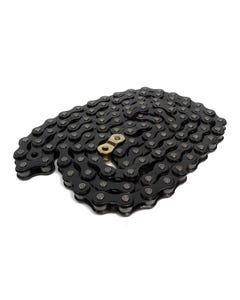 Odyssey Bluebird BMX Chain Black