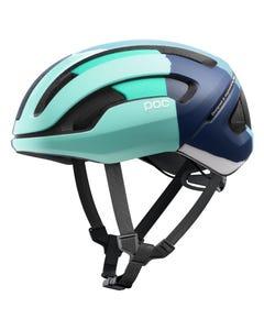 Helmets POC Omne Air SPIN Color Splash
