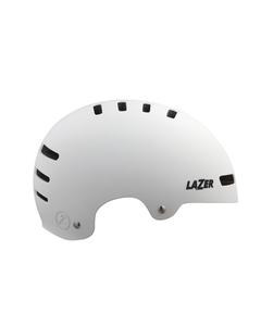 Helmets Lazer Lazer Next+ Matte White