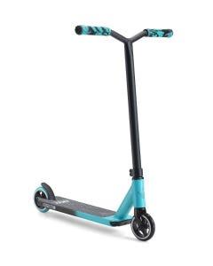 Stunt Scooter Envy One Complete S3 Teal Black