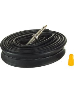 Continental Race Tube 700x23 - 42mm Valve Unboxed | 99 Bikes