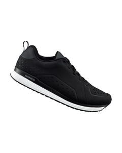 Shimano CT5 SPD Shoe (Black)