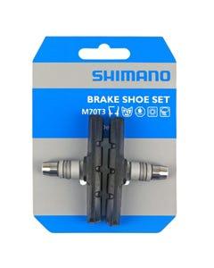 Shimano Deore M590 V-Brake Shoes