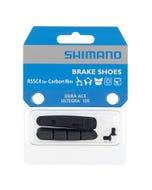 Shimano Ultegra 9000 Carbon Rim Brake Shoes