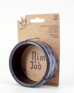 Peatys RimJob Rim Tape 35mm x 9m