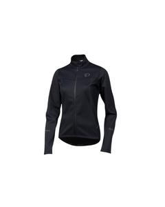 Jacket WS Pearl Izumi Select Esc Soft Black