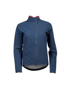 Jacket WS Pearl Izumi Torrent WXB Dark Denim