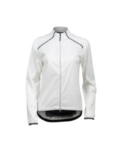 Jacket WS Pearl Izumi Zephrr Barrier White Fog