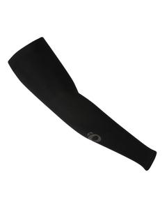 Armwarmer Pearl Izumi Elite Thermal Black Armwarmer