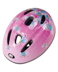 Helmet Netti Pilot Butterfly