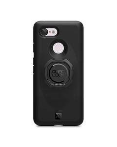 Quad Lock Google Pixel 3 Phone Case