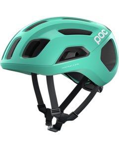 Helmets POC Ventral AIR SPIN Fluorite Green