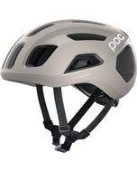 Helmets POC Ventral AIR SPIN Moonstone Grey