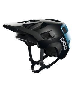Helmets POC Kortal Black/Basalt Blue