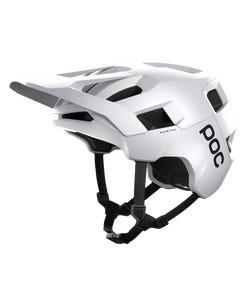 Helmets POC Kortal White