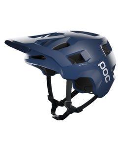 Helmets POC Kortal Lead Blue