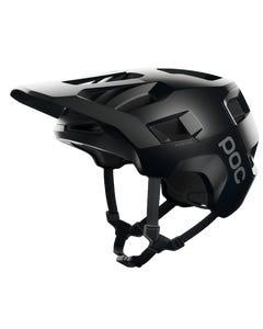 Helmets POC Kortal Black