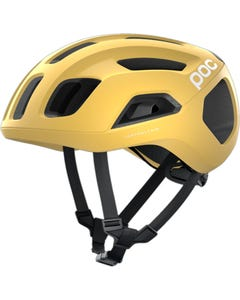 Helmets POC Ventral AIR SPIN Sulfur Yellow